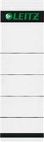 Rückenschilder breit Leitz 1642-00-85