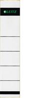 Ordnerrücken-Etikett (39x192mm) Leitz 1643-00-85