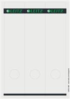 Ordnerrücken-Etikett (61x285mm) Leitz 1687-00-85