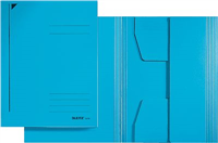 Jurismappen Leitz 3924-00-35
