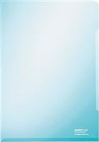 Sichthüllen Spitzenqualität Leitz 4153-00-35