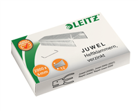 Heftklammern (Juwel 4) Leitz 5640-00-00