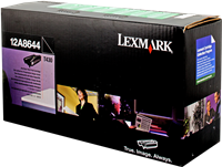 Lexmark 12A8644