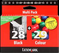 Lexmark 18C1520E