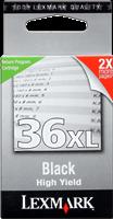 Lexmark 18C2170E+