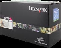 Lexmark 24B5829