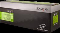 Lexmark 52D2000