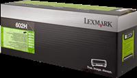 Lexmark 60F2H00