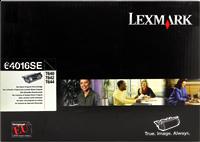 Lexmark 64016SE
