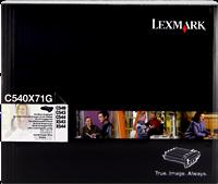 Lexmark C540X71G