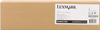 Lexmark C540X75G
