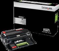 Bildtrommel Lexmark 50F0ZA0
