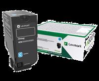 Lexmark 73B20K0+