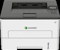 S/W Laserdrucker Lexmark B2236dw