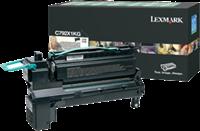Lexmark C792