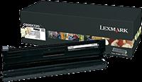 Bildtrommel Lexmark C925X72G
