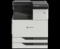 Drucker Lexmark CS921de