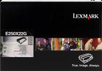 Bildtrommel Lexmark E250X22G