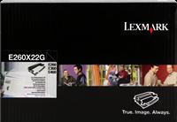 Bildtrommel Lexmark E260X22G