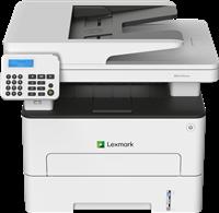 Multifunktionsdrucker Lexmark MB2236adw