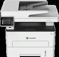 Multifunktionsdrucker Lexmark MB2236i