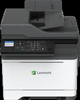 Multifunktionsgerät Lexmark MC2425adw
