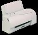 ColorJetPrinter 7000