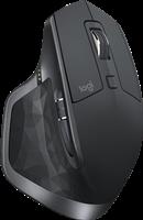 MX Master 2S Logitech 910-005139