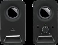 Z150 Lautsprecher Logitech 980-000814