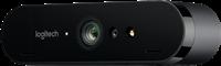 Logitech Webcam Brio Stream