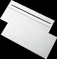 Briefumschläge ohne Fenster MAILmedia 22144/0