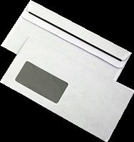 Briefumschläge mit Fenster MAILmedia 30006838