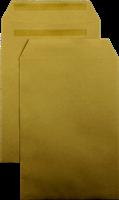 Versandtaschen (C5) MAILmedia 35133/7