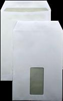 Versandtaschen (C5) MAILmedia 35146/0