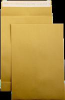 MAILmedia Papier-Versandtaschen haftklebend