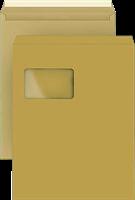 Versandtaschen (C4) MAILmedia 383307