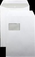 Versandtaschen (C4) MAILmedia 38331/0
