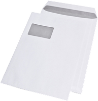 Versandtaschen (C4) MAILmedia 383310