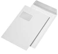 Versandtaschen (C4) MAILmedia 388340