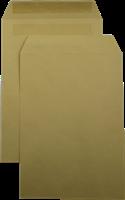 Versandtaschen (B4) MAILmedia 39303/7