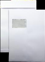 Faltenversandtasche (C4) MAILmedia 83450