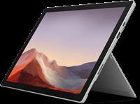 Surface Pro 7 Microsoft PVR-00003