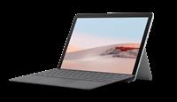 Surface Go 2 Tablet Microsoft TGF-00003
