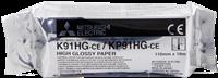 Mitsubishi KP91HG-CE