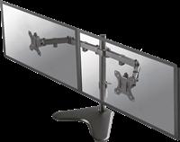 Tischhalterung NewStar FPMA-D550DDBLACK