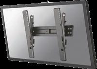 Wandhalterung NewStar LED-W450BLACK