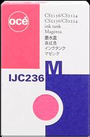 Druckerpatrone OCE 29952267