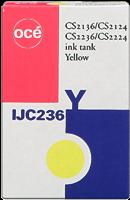 Druckerpatrone OCE 29952268