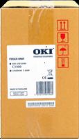 OKI 43377103