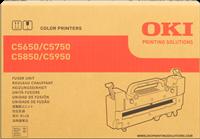 OKI 43853103